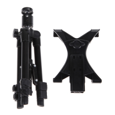 Professional Camera Tripod Stand Holder For iPad 2 3 4 Mini Air ProSamsung