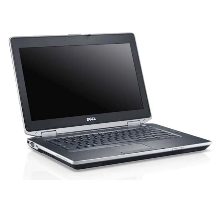 (Refurbished) Dell Latitude E6430 ATG Ruggedized - 14