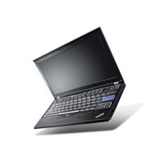(Refurbished) Lenovo X220 (2nd Gen) Intel Core i5 2.50 Ghz 12.5″ 4GB 320GB Windows 7 Pro 64 Bit