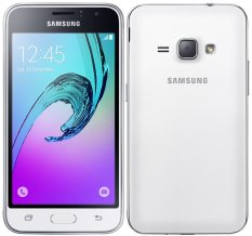 Samsung Galaxy J1 Mini Prime (2016) – 8GB (White)