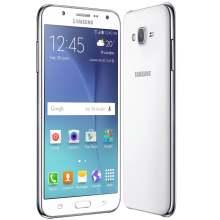 Samsung Galaxy J7 (2015) White