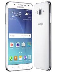 Samsung Galaxy J7 16GB (White)
