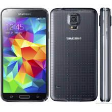 Samsung Galaxy S5 16GB Black