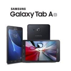 Samsung Galaxy Tab A 7.0 LTE 2016 SM-T285 (Black)