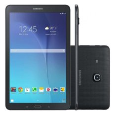 Samsung T561 Galaxy Tab E 9.6 3G – 8GB (Black/White)
