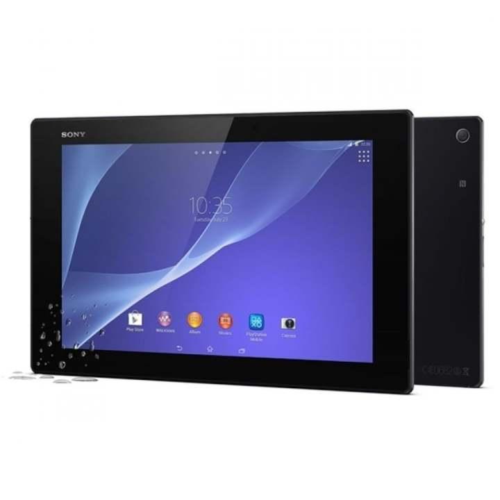 Sony SGP511 Tablet Z2 16GB WIFI Black (EXPORT)
