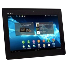 SONY XPERIA TABLET S (EXPORT)
