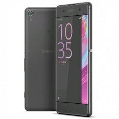 Sony Xperia XA Dual 16GB (Black)