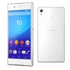 Sony Xperia Z3+ Dual E6553 32GB – White