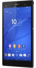 Sony Xperia Z3 Tablet Compact SGP621 16GB (Black)
