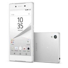 Sony Xperia Z5 Dual 4G E6683 32GB (White)