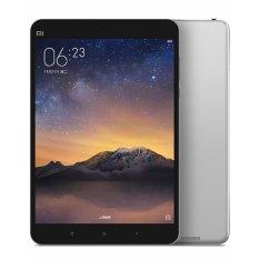 Xiaomi Mi Pad2 Tablet 16GB Silver (Export)